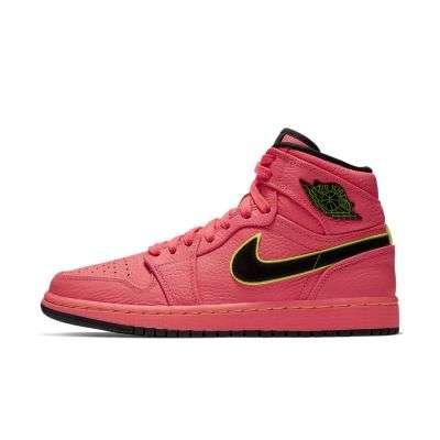 Air Jordan 1 Retro Premium