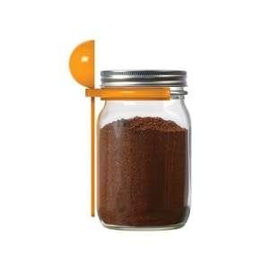 Jarware+Wide+Mouth+Mason+Jar+Coffee+Spoon+Clip.png?fm=jpg&q=85&w=300