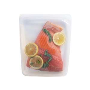 Stasher--Stasher-Reusable-Silicone-Bag--Half-Gallon--Clear-2.png?fm=jpg&q=85&w=300