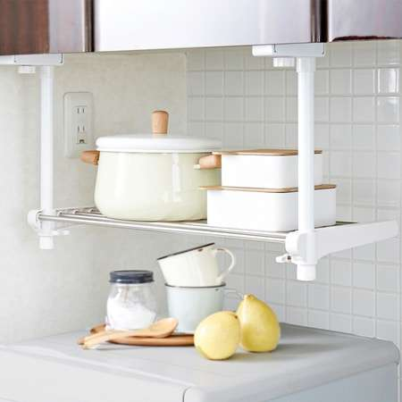 Kitchen_hanging_shelf_TK-1_1.png?fm=jpg&q=85&w=450