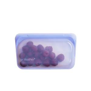 Stasher--Stasher-Reusable-Silicone-Bag--Snack--Amethyst-3.png?fm=jpg&q=85&w=300