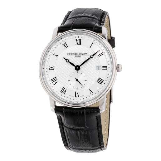 Frederique Constant Slimline FC-245M5S6 Men's Watch