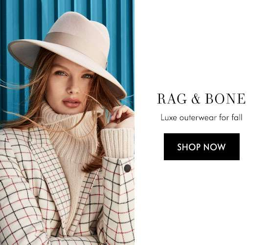Shop Rag & Bone