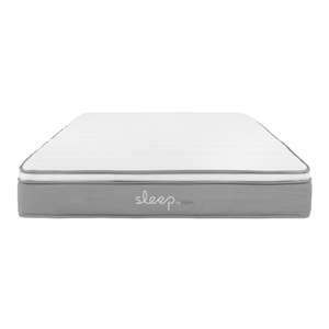 Mattresses-by-HipVan--SLEEP-Mattress-8.png?fm=jpg&q=85&w=300