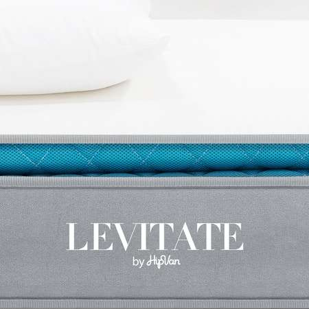 levitate-mattress.png?fm=jpg&q=85&w=450