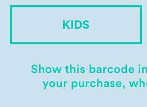 Kids | Shop Now