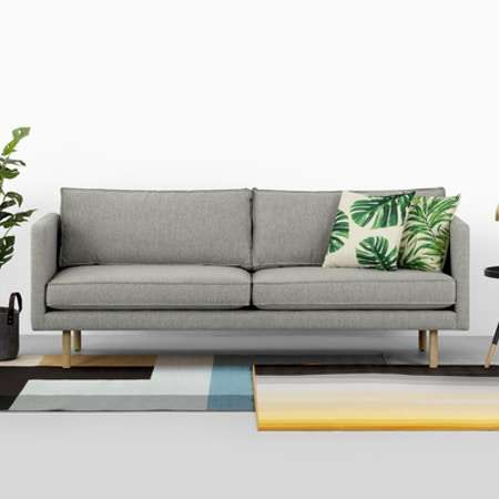 sofa-new-update.png?fm=jpg&q=85&w=450
