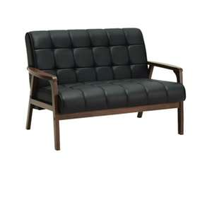 SHAPE--Tucson-Loveseat--Cocoa-Espresso-(Faux-Leather)-5.png?fm=jpg&q=85&w=300