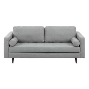 Premium-Sofas-by-HipVan--Nolan-3-Seater-Sofa--Slate-(Fabric)-7.png?fm=jpg&q=85&w=300
