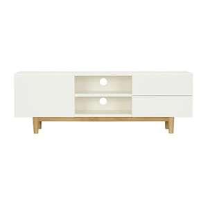 Malmo--Aalto-TV-Cabinet-1-6m--White-Natural-6.png?fm=jpg&q=85&w=300