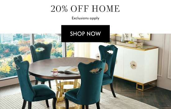 Shop Home Sale