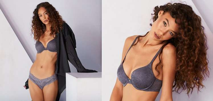 Shop Intimates by Category