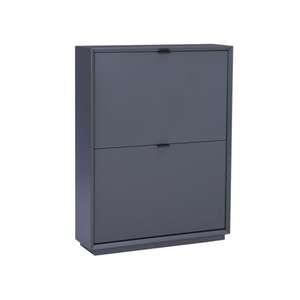 Liko_Shoe_Cabinet_2-Door_Angle_Gunmetal_Grey.png?fm=jpg&q=85&w=300