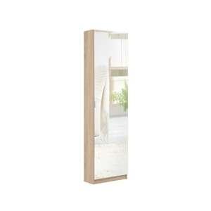 Essentials-by-HipVan--Lina-Mirror-Tall-Shoe-Cabinet--Oak-2.png?fm=jpg&q=85&w=300