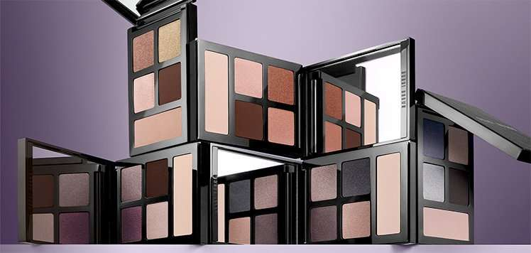 Bobbi Brown Cosmetics: $30 Off, Plus Free Gift