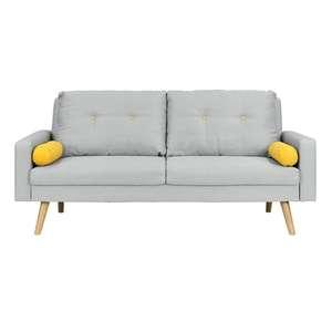 Sofa-beds-by-HipVan--Boyd-Sofa-Bed--Silver-12.png?fm=jpg&q=85&w=300