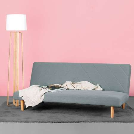 laura-sofa-bed.png?fm=jpg&q=85&w=450