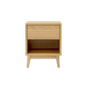 Kyoto_Single_Drawer_Bedside_Table-Oak-Front.png?fm=jpg&q=85&w=300