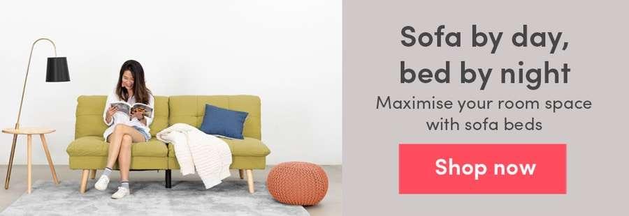 sofabeds01.jpg?fm=jpg&q=85&w=900