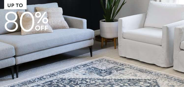 Safavieh & More Luxury Rugs