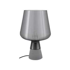 Hayden_Table_Lamp-Smoke.png?fm=jpg&q=85&w=300