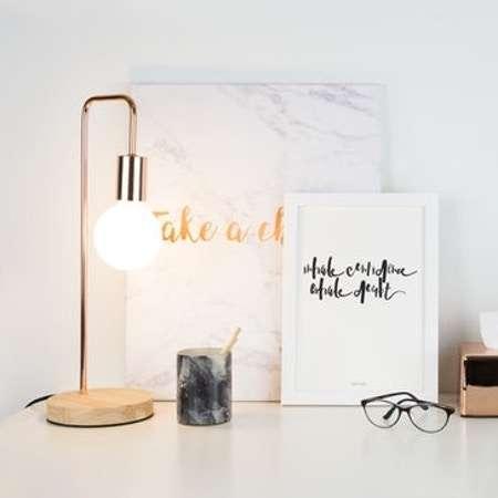 table-lamp.jpg?fm=jpg&q=85&w=450