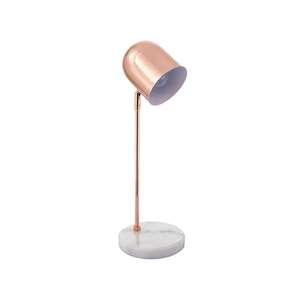 Sofia_Table_Lamp-Copper-Lightsoff.png?fm=jpg&q=85&w=300