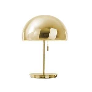 Lights-By-HipVan--Marissa-Table-Lamp--Brass-7.png?fm=jpg&q=85&w=300