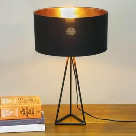 lamp.png?fm=jpg&q=85&w=450