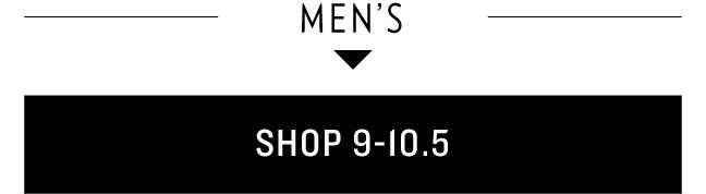 Shop 9-10.5
