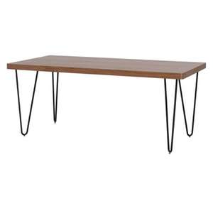 Adwin-by-HipVan--Noah-Dining-Table-1-8m-8.png?fm=jpg&q=85&w=300