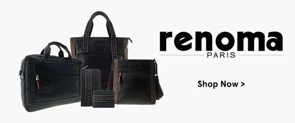 Shop Renoma on ZALORA