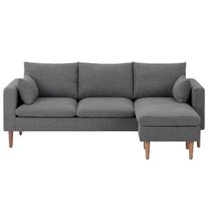 Apartment-Sofas-by-HipVan--Alicia-L-Shape-Sofa--Dark-Grey-27.png?fm=jpg&q=85&w=300