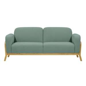 Premium-Sofas-by-HipVan--Raina-3-Seater-Sofa--Sea-Green-3.png?fm=jpg&q=85&w=300