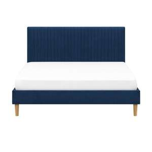 Beds-by-HipVan--Sienna-Queen-Bed--Royal-Blue-(Velvet)-10.png?fm=jpg&q=85&w=300