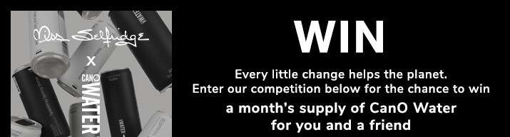 Win - Enter Here