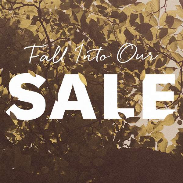 1000s of fresh additions, plus newly reduced styles at up to 70% off!