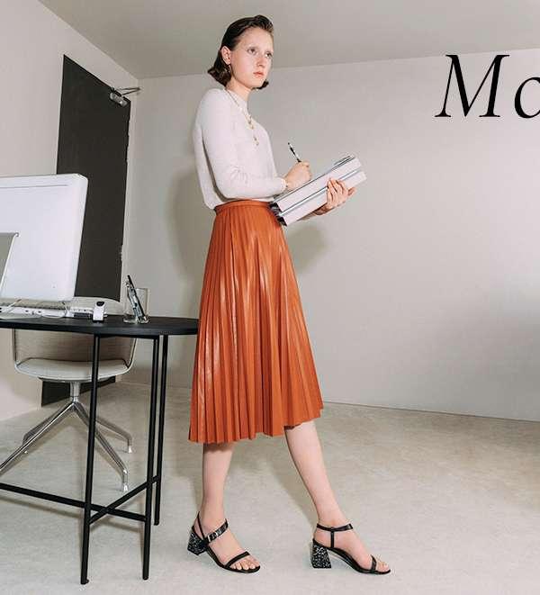the workwear edit