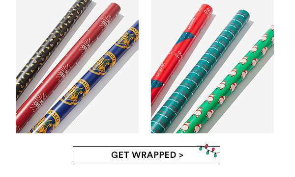 Shop Christmas Gifting and Decorations