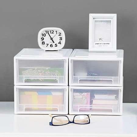 shelf2.jpg?fm=jpg&q=85&w=450