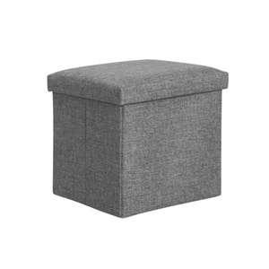 Home-Basics-by-HipVan--Domo-Foldable-Storage-Cube-Ottoman--Grey-10.png?fm=jpg&q=85&w=300